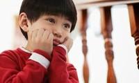 자폐아동의 사회공동체 적응을 위한 공동 지원