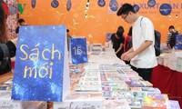 제6회 베트남 책의 날, 사회 공동체의 독서 문화 전파에 기여