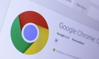 구글 (Google)은 온라인 추적방지를 위한 브라우저 보안 도구 출시
