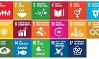 유엔, 2030년 지속가능 개발 목표 달성을 위한 행동 촉진