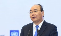 과학기술과 창조혁신: 베트남의 경제사회 발전을 위한 기둥