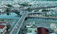 세계은행, 베트남 호찌민시의 지속가능한 도시개발 체제개혁을 지원하는 최초 신용 패키지 승인