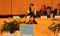 베트남, 기초 의료시스템 역량 강화에 우선순위