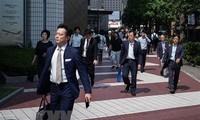 일본정부,일본인 성명의 로마자 표기 방식을 바꿔달라고 요청