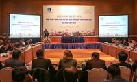 당과 국가, 소수민족 동포들을 위한 정책에 늘 관심을 가진다