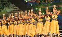 Liên hoan Thanh niên Việt Nam - Trung Quốc lần thứ III thành công tốt đẹp