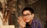 Nguyễn Phong Việt và những mâu thuẫn thú vị