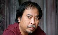 Nhà thơ Nguyễn Quang Thiều: Các văn nghệ sĩ đóng góp vô cùng hệ trọng trong quan hệ Việt - Mỹ