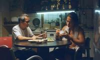 Giá trị cội nguồn trong phim của người Việt trẻ tại Séc
