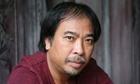 Nhà thơ Nguyễn Quang Thiều và giải thưởng văn học quốc tế Hàn Quốc