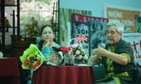 Ra mắt các tác phẩm văn học Nga được dịch sang tiếng Việt