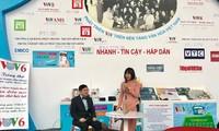 Tiếng Thơ trong lòng tiếng nói Việt Nam