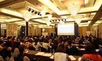 Hội nghị chuyên ngành da liễu khu vực miền Bắc