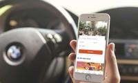 Start – up Việt kêu gọi thàng công 4,5 triệu USD từ nhà đầu tư Hàn Quốc
