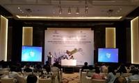 Nâng cao hiệu quả quản lý, sử dụng tài nguyên nước ở Việt Nam
