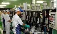 Việt Nam có thể vươn lên thành một nước kinh tế phát triển