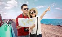 Lần đầu tiên tại Việt Nam, khách hàng có thể mua trả góp vé máy bay Vietjet