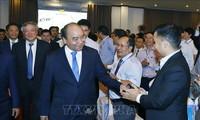 500 doanh nghiệp trong nước và quốc tế dự Hội nghị xúc tiến đầu tư tỉnh Quảng Ngãi