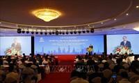 Thủ tướng Nguyễn Xuân Phúc: Tỉnh Quảng Ngãi nỗ lực hơn nữa trong thu hút đầu tư
