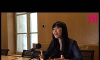Bà Stéphanie Đỗ: Sắp tới sẽ có nhiều dự án hợp tác giữa Quốc hội Pháp và Việt Nam