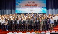 Hội thảo khoa học về quản trị tài chính khu vực châu Á-Thái Bình Dương