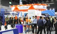 Doanh nghiệp Thái Lan quan tâm tới thị trường điện lạnh Việt Nam