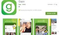 Ra mắt Gapo - mạng xã hội mới được phát triển bởi người Việt Nam