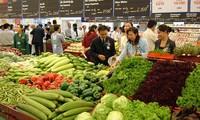 Phát triển chuỗi cung cấp thực phẩm sạch cho người tiêu dùng