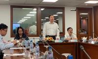 Giải thưởng Công nghệ thông tin - Truyền thông Thành phố Hồ Chí Minh