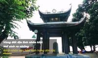 Hưng Yên - vùng đất văn hiến