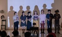 Tương lai của nghệ thuật truyền thống Việt Nam