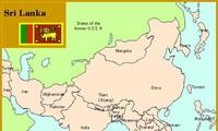 Ketua  Parlemen Sri Lanka  menyiapkan kunjungan  resmi ke Vietnam.