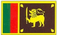Ketua Parlemen Sri Langka memulai kunjungan resmi di Vietnam