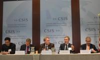 США разрабатывают стратегию, заставляющую Китай изменить поведение в Восточном море