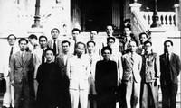Вклад Хуинь Тхук Кханга во вьетнамскую революцию и его родная провинция Куангнам
