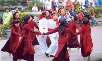 Признание ЮНЕСКО усилий Вьетнама по сохранению объектов наследия