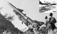 Значение исторической победы в битве «Диенбиенфу в воздухе»