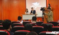 Конкурс «Маршрут бизнес-процесса» - полезная площадка для студентов