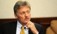 Песков: в Кремле не видят альтернативы ядерной сделке с Ираном