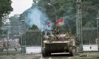 Мировая общественность о победе 30 апреля 1975 года во Вьетнаме