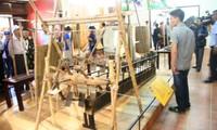 Сельское пространство г.Хюэ в доме-музее сельскохозяйственных орудий Тханьтоан