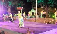 Провинция Тхыатхиен-Хюэ развивает туризм в сельских районах