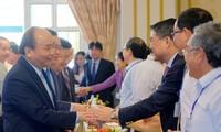 Вьетнам содействует инвестициям в сферу сельского хозяйства