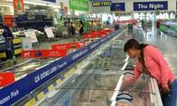 Борьба с трансфертным ценообразованием на предприятиях с ПИИ во Вьетнаме