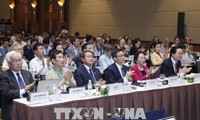 В Ханое прошел семинар «Высшее образование: стандартизация и международная интеграция»
