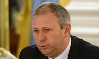Премьер Вьетнама поздравил Сергея Румаса с назначением на пост премьера Беларуси