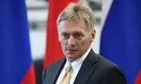 В Кремле назвали абсурдной реакцию Лондона на интервью по «делу Скрипалей»