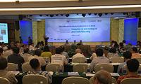Повышение роли общественных организаций в охране окружающей среды
