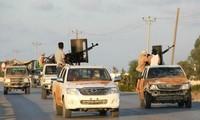 В ООН не исключают, что выборы 10 декабря в Ливии могут перенести