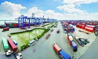 Провинция Бариа-Вунгтау совершает прорыв в привлечении инвестиций